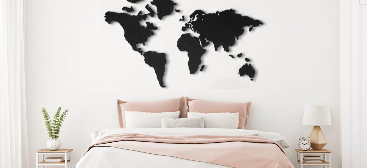 Maps >> 21 + Pretty Neue Schlafzimmer Look Flou Images << Neue ...